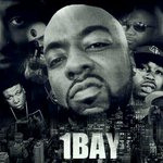 RT @MenaceMan1: Press play for a real 1. Grab a copy of my album 1BAY available @ http://t.co/nmFACf3smT #KeepItMenace http://t.co/6qmxXwI3F8
