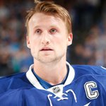 "RT @TBLightning: The ""C"" just looks right on Steven Stamkos. Full release on the new #TBLightning captain: http://t.co/VKX6yOgSbo http://t.co/C3irKfXEOe"