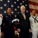 RT @UniteBlueTX: Texas Vets Need to remember @JohnCornyn voted No on Veteran Benefits Bill! Vote him out Nov2014! #GOPHatesVets http://t.co/Yjf9UGlCyD