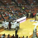 Kimball 16 Central 12 1st 3:14 Wilridge with 6 pts 12SportsSETX #JagsAtState http://t.co/DJr6bxbSxd
