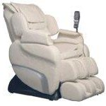 #8: Titan Ti-7700 (cream) Titan Ti-7700 (cream)by Titan massage chiarBuy new: $1,499... http://t.co/s3XxFC2hXD http://t.co/N5vXwcNBX8