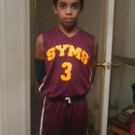 RT @Daily_Press: Elijah Jacob Wilkerson, 11, was reported missing Thursday night, Hampton police said. http://t.co/vnJFtMxQOG http://t.co/cvlSbRgqP1