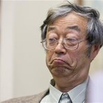 "RT @jbenton: This photo of ""Satoshi"" Nakamoto makes the whole thing worthwhile http://t.co/2m7y6yq5jC http://t.co/PLjiBY7Dud"