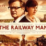 RT @RichardBarrow: The Railway Man will be released in #Thailand on 24th April 2014 http://t.co/wb8flE4C1P http://t.co/7SBPj4IP20