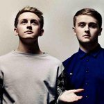 Review: Disclosure @ Manchester o2 Apollo http://t.co/IbJRFjaoN5 http://t.co/9U4T4NHnR8