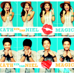 """@ColaBoink: #KathNielMagic Coz theyre THE CUTEST EVER  #G2BBestEndingEver #G2BTheFinale #G2BLastMagicalNight http://t.co/dz8ZDv5one"""