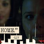 Go home!!! @ScandalABC: Should Quinn go home or stay with #B613? http://t.co/VF1FOBNYE1