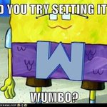 Butler won because they set it to wumbo http://t.co/l9Mj4K8da1