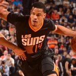 RT @ESPNNBA: Gerald Green scores career-high 41 points to lead Suns past Thunder. BOX SCORE: http://t.co/xOJBAugT8J http://t.co/UvkdugcN7M