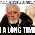 RT @BirthdayFreebie: Every time I add a new exercise to my workout http://t.co/nZl7kCwTQH