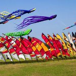 Cha-Am International Kite Festival this weekend, 8-9 March 2014 http://t.co/jdbBYphDhY #Thailand http://t.co/lX9Q7gpFSv