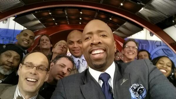 Our #oscar photo #adayinthelife @thejetontnt Instagram http://t.co/ehGSmiy2Sk