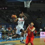 Happy 20th Birthday to USA U19 World Champion and Oklahoma State standout @smart_MS3 http://t.co/V0r6JcLbz4