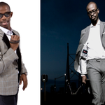 """@Yfm: #FlavaInTheMorning: #Whos Hotter: Who is the most ultimate style icon: Zakes Bantwini VS Blackcoffee??? http://t.co/ZdaOEpRqG6"""