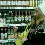 RT @WordOfMouthLife: Me and my owner goes shopping. We find our favourite juice ;D #KCA #VoteTheWantedUK http://t.co/H97QeNxdCA