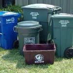 The Lakers starting five. (Thanks to @lovekweav for the picture) http://t.co/4Q44ZSeERW