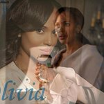"RT @kerrywashington: ""@BAUcheetobreath: Im dreaming about tweet from stunning @kerrywashington! Love #Scandal & Olivia! 4 U http://t.co/A5dioVL42N"" THANK YOU!"
