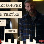 "RT @ScandalABC: ""I can get you tea instead.""-Huck #Scandal http://t.co/8Nsm1Ca5e9"