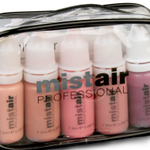 RT @MistAirUK: Its #freebiefriday time! Simply RT & FOLLOW to win this blush kit! Good luck! http://t.co/RaPF6eo0GV