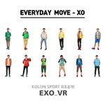 RT @KOLONSPORT: Touch #EXO and hell turn 360˚for you. EXO VR revealed! http://t.co/n6b8atIyT9 (Mobile) http://t.co/2Mcw8CFgGj