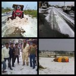 LATUR -My Hometown- IT'S SNOW TIME http://t.co/cvKoWeebR5