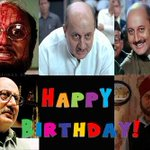 Thanks.:) @GcsswapniL: Happy birthday sir http://t.co/DVnWv2t7nt""