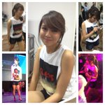 "RT @imkatefrancisco: ""@kathrinavs: I will miss you Chichay! In a few hours #G2BBestEndingEver na! http://t.co/BctFZ3P0z8"" #KathNielBestLoveteamEver"