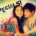 RT @iwantvph: Relive the love story b4 the #G2BBestEndingEver w/ our G2B SPECIALS: http://t.co/iavOtfa9Fs #G2BLastMagicalNight http://t.co/5R0zDWuWNl