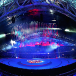 RT @TeamGB: Who is enjoying the #Sochi2014 Paralympic Opening Ceremony? Follow @ParalympicsGB for live updates #GoParalympicsGB http://t.co/2DS2rUdKRh