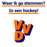 Perfect Nederlands en Rotterdams gecombineerd RT @JOR_ID: Zo, mijn VVD-poster is af! http://t.co/ou0AaDPYwB