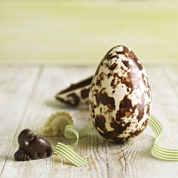 Check out Melissa's shortlist for her #Easter escape... http://t.co/v0sp3fAaHR http://t.co/HnIplpZ1dz