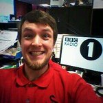 RT @snazzybrian: Im loving @BBCR1 right now, gotta love how the nation is #BackingBrian http://t.co/w913InJYlK