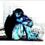 RT @timesofindia: Lucknow: Gang rape survivor kidnapped from police protection, gang-raped again http://t.co/h8NCLE9w0A