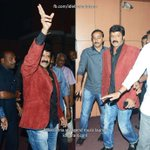 RT @idlebraindotcom: Balakrishna at Legend music launch #Legend http://t.co/33zYaOl3Hy
