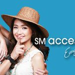 RT @SMAccessories: Its officially the end of G2B! Congrats to our teen ambassadors @bernardokath @imdanielpadilla :) #G2BBestEndingEver http://t.co/HEy9FruKge