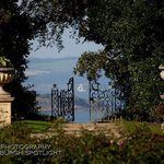 RT @edinspotlight: Grounds of Lauriston Castle #edinburgh http://t.co/QqzEWEH27I