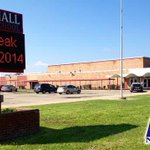RT @12NewsSETX: 14-year-old arrested after scare at Marshall Middle School http://t.co/Mb0MPD7Jhz http://t.co/23xJNoQJL8
