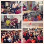 #iufb had a great time reading and visiting with the kids at the local schools this afternoon! http://t.co/rAlSbORBIe