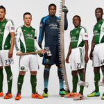 Tomorrow, it begins. @TimbersFC vs. @PhilaUnion at Providence Park. 7:30 p.m. TV on ROOT Sports. #RCTID http://t.co/R6F6LllfLg