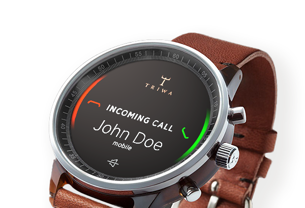 YES! RT @verge: Now this is what a smartwatch should look like http://t.co/YYsSe7cGt1 http://t.co/3aIvu7PWDA