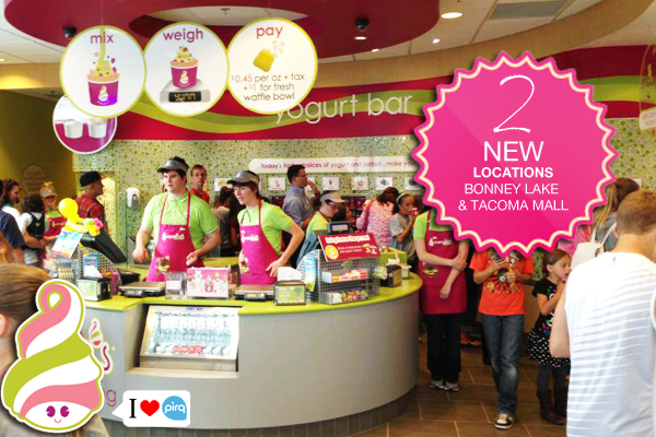 Want more @menchies?  We've got you covered! http://t.co/Ef4oUNGjaT