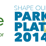 What #parkTO issues matter to you in 2014? Tell us via our Parks Platform > http://t.co/YQiPDH3F4r #TOpoli #voteTO http://t.co/qJainnQ8mJ