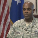Brig.Gen.George explains new process to make @RobinsAFBase depot competitive again @13wmaznews at 6. http://t.co/oYkJwFyIjq
