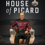 Someone asked for House of Picard spoof of House of Cards, so we made it so. cc @adachis @AgentTinsley @wilw http://t.co/Jm4FWFChMu