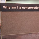 Womp womp. RT @moody: This is the saddest board at #CPAC2014. http://t.co/3pIn4C0hFv