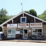 RT @springfieldNL: This is the oldest operating grocery store in Greene County: http://t.co/Rd6h4MaQN3 http://t.co/oVfANFsLRA
