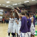 RT @KewpAthletics: District Champs! http://t.co/NI399HOSJV
