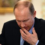 The Pentagon has spent years studying Vladimir Putins body language http://t.co/1RSHrSRh1M (Photo: AP) http://t.co/Nqi5gQX9Gg