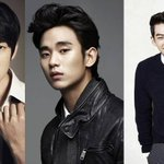 RT @allkpop: Women choose in a survey which male celebrity they want a date with on White Day http://t.co/Y8d0VGDmel http://t.co/uUTEGneAqO
