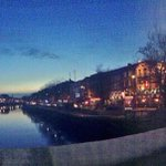 RT @ThatsSoIrish: Took this panorama in town today. #Dublin  http://t.co/ulwEPwzAn4